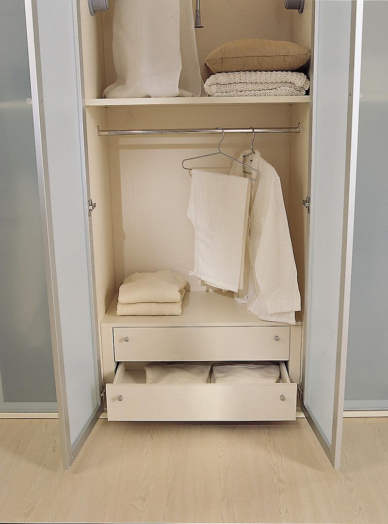 closets-278
