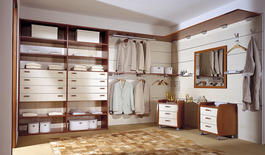 closets-284