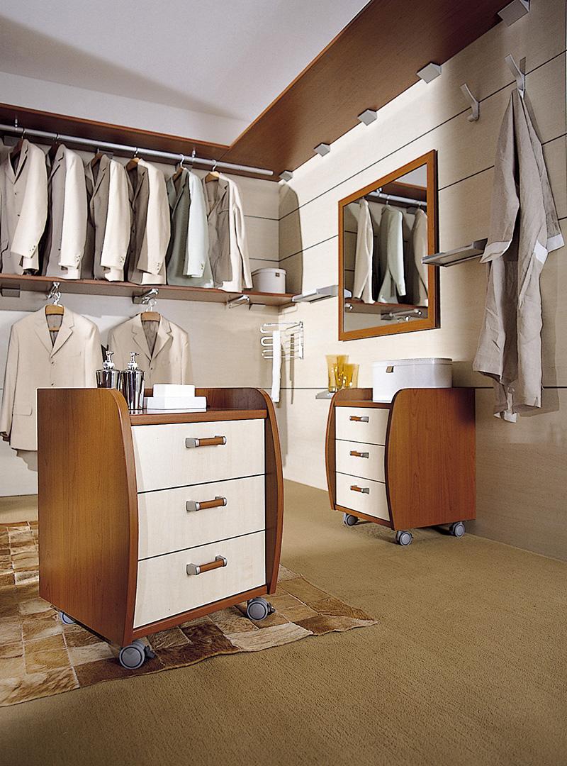 closets-285