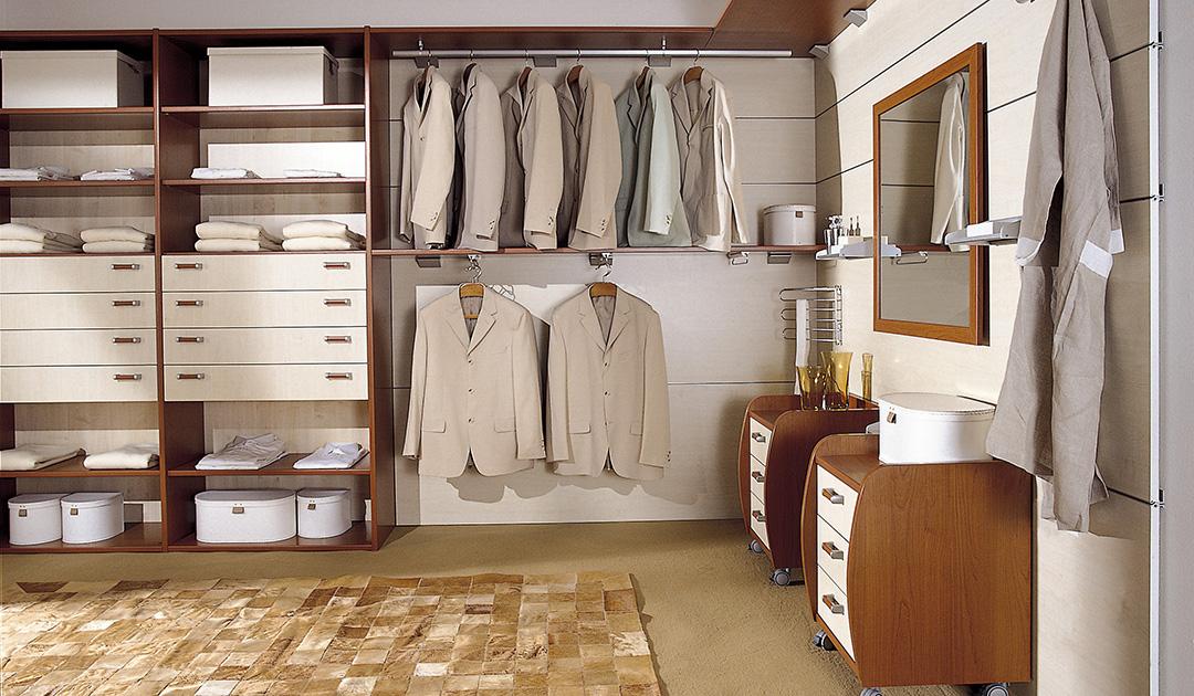 closets-287