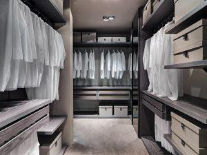closet samples 1