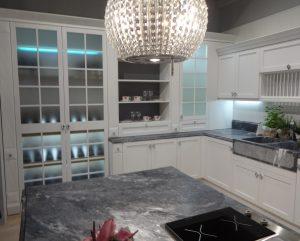 Kitchen Sample 6