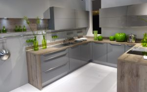 Kitchen Sample 7