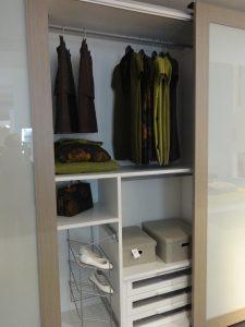 closet samples 3