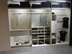 closet samples 6