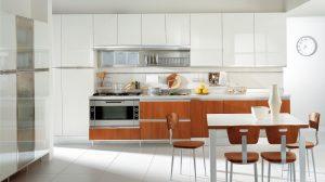 Kitchen Sample 8