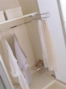 closet samples 10