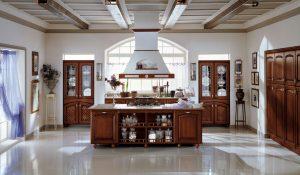 Kitchen Sample 9