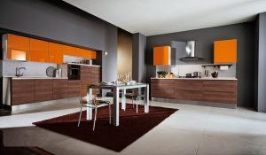 Kitchen Sample 10