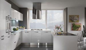 Kitchen Sample 12