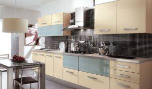 Kitchen Sample 13
