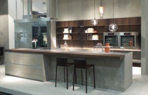 Kitchen Sample 22