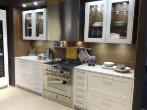 Kitchen Sample 18