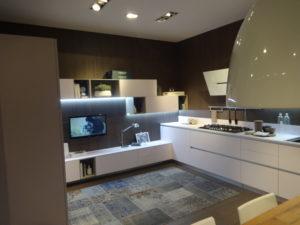Kitchen Sample 19