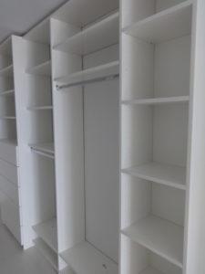 closet samples 13