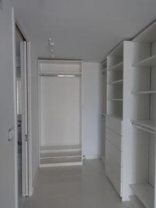 closet samples 14