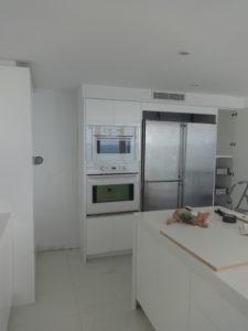 Kitchen Sample 20