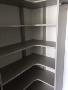 closet samples 17