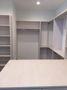 closet samples 19