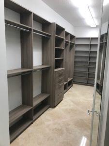 closet samples 21