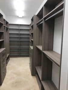 closet samples 22