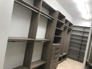 closet samples 24