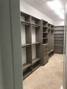 closet samples 27