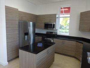 Kitchen Sample 14