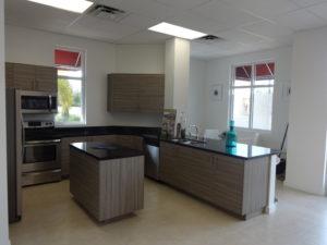 Kitchen Sample 15