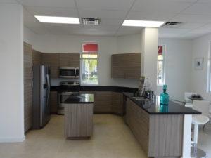 Kitchen Sample 16